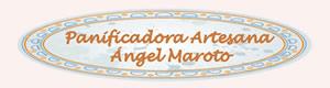 panificadora-artesana-angel-maroto