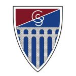 escudo-gimnastica-segoviana