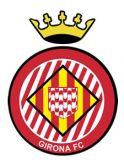 escudo-girona