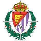 escudo-real-valladolid