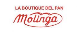 molinga-la-boutique-del-pan