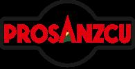 prosanzcu-pulverizadores