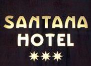 santana-hotel